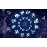 Парфюм по гороскопу - для женщин