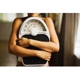 Как похудеть и остаться в нужном весе