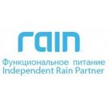 Функциональное питание от Rain International