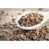 Чёрный тмин, полезные свойства семян