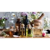 Из чего и как сделать эфирное масло в домашних условиях, в чем польза для здоровья