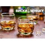 Виски: Как выбрать правильный бокал