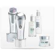 Zeitgard - система для очищения кожи