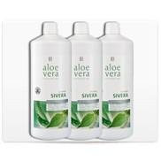 Питьевые гели Aloe Vera возвращают здоровье