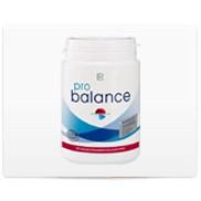 Пробаланс - для полного баланса минералов