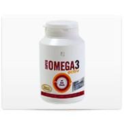 Супер Омега-3 Актив для сердечно-сосудистой системы