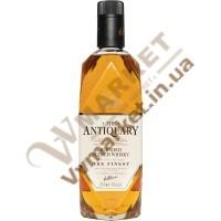 Віскі Antiquary The Finest 40% 0,7л. Шотландія