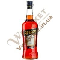 """Настойка """"Апероль"""" (Aperol) 11% 1,0л"""