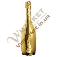 "Вино ігристе Bottega ""Gold"" Prosecco біле брют 3л"