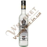 "Горілка ""Великий Князь Володимир Мономах"" 40%, 0.7л"