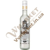 "Горілка ""Велика Княгиня Ольга"" 38%, 0.7л"