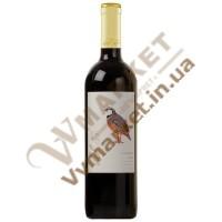 Вино VCV Авес Дель Сур Карменер, черв., сухе, 0,75л. Чилі