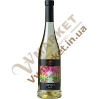 Молоде Вино Черсегі біле сухе 0.75л Чизай
