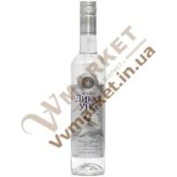 """Горілка """"Дикая Утка"""" 40%, 0.7л Білорусь"""