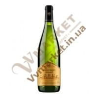 """Вино Фран Бульвар CW """"Сонце в бокалі"""" біле, дес. сол. 0,7л."""