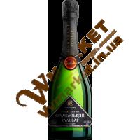 Шампанське Французький Бульвар SE, н/сухе, бiле, 0.75л