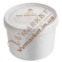 Пластифицирующая маска (BUST FIRMING MASK), 1кг, GMT Beauty