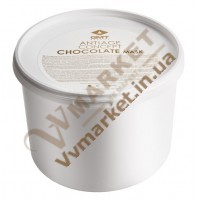 Маска шоколадная (CHOCOLATE MASK), 1 кг, GMT Beauty