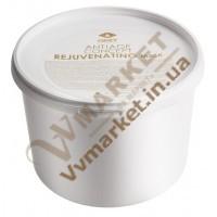Маска восстанавливающая для лица, декольте, тела (REJUVENATING MASK), 1 кг, GMT Beauty