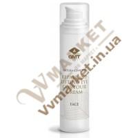 Крем, восстанавливающий контур глаз с эффектом лифтинга (REPAIR AND LIFTING EYE CONTOUR CREAM), 50мл, GMT Beauty