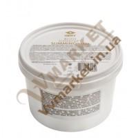 Маска из водорослей для похудения (SLIMMING MASK), 300г, GMT Beauty