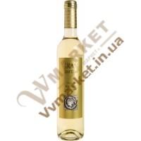 Вино Гран Кастілло Дульче де Москатель біле., сол., 0,5л. Іспанія