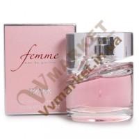 Парфюмированная вода Hugo Boss Femme, 50 мл