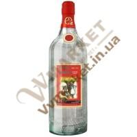 """Горілка """"Кизил"""" Ijevan плодова 50% 0.75л"""