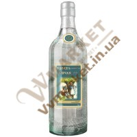 "Горілка ""Виноград"" Ijevan плодова 50% 0.75л"