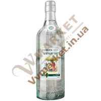 """Горілка """"Шовковиця"""" Ijevan плодова 50% 0.75л"""