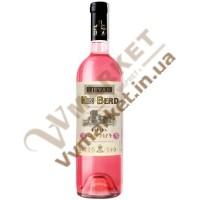 Вино Ijevan Hin Berd рожеве рожеве 0.75л
