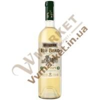 Вино Ijevan Hin Berd біле напівсухе 0.75л