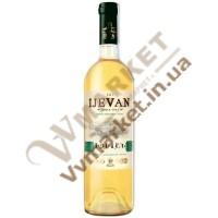 Вино Белое полусладкое Ijevan 0.75л