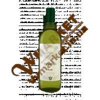 Вино Шартон Блан н/сол, 0,75л. Франція