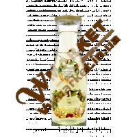 Вино Фентезі Тамянка стол. біле н/сол 1л. Молдова