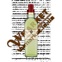 Вино Піно Гріджі IGT Прінципеско Венето біле, сухе, 0,75л. Італія