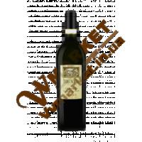 Вино Кьянті DOCG Резерва Терра Ностра, черв., сухе, 0,75л. Італія Тоскана