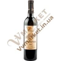 Вино Криничне червоне сухе Колоніст 0.75л