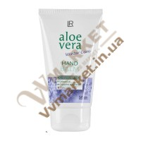 Алоэ Вера Бальзам для рук (Aloe Vera Winter Care), 75 мл, LR