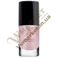 Универсальное средство для здоровья и красоты ногтей, 5.5мл, LR Colours