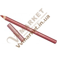 """Контурный карандаш для губ """"Апельсиновая Ириска"""", 1.16г, LR Colours"""
