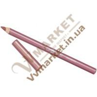 """Контурный карандаш для губ """"Магия Сирени"""", 1.16г, LR Colours"""