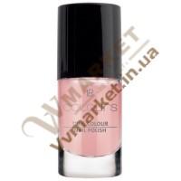 """Лак для ногтей """"Розовая звезда"""", 5.5мл, LR Colours"""