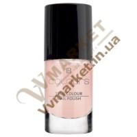 """Лак для ногтей """"Морозная ваниль"""", 5.5мл, LR Colours"""