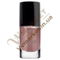 "Лак для ногтей ""Латте-маккиято"", 5.5мл, LR Colours"