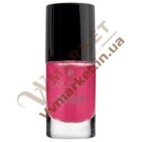 "Лак для ногтей ""Розовый фламинго"", 5.5мл, LR Colours"