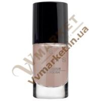 """Лак для ногтей """"Песочный беж"""", 5.5мл, LR Colours"""