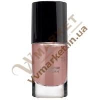 """Лак для ногтей """"Кремовая ириска"""", 5.5мл, LR Colours"""