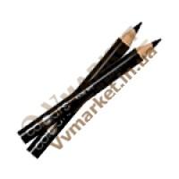 """Каяловый карандаш для глаз """"Зеленая оливка"""", 1.1г, LR Colours"""