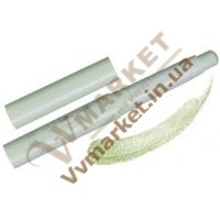 "Маскирующий карандаш-стик ""Мягкий мох (Прохладный зеленый)"", 2.5г, LR Colours"